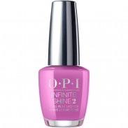 OPI Tokyo Collection Arigato from Tokyo 15 ml
