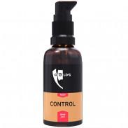 GØLD´s Beard Control 50 ml