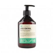 INSIGHT Fortifying Shampoo 400 ml