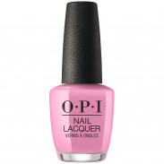 OPI Tokyo Collection Rice Rice Baby 15 ml