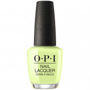 OPI Tokyo Collection How Does Your Zen Garden Grow? 15 ml