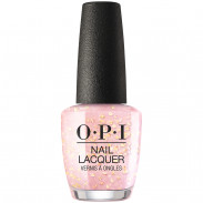 OPI Tokyo Collection Exclusive Shade This Shade is Blossom 15 ml