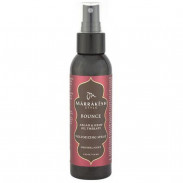 Marrakesh Bounce Volumizing Spray 118 ml