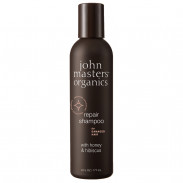 john masters organics Repair Shampoo Honey Hibiscus 177 ml