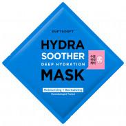 Duft & Doft Hydra Soother Mask 1 Stück