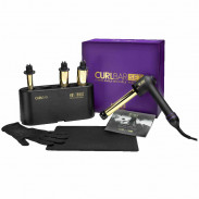 Hot Tools Professional 24k Gold Curlbar Set