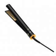 Hot Tools Professional evolve Gold Titanium Styler 32 mm