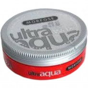 Morfose Gel Wax Ultra Aqua 175 ml