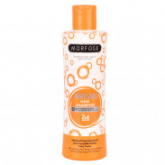 Morfose Argan Hair Shampoo 230 ml