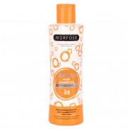 Morfose Argan Hair Shampoo 230 ml