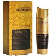 Morfose Luxury Argan Haarpflegeöl 100 ml