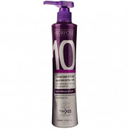 Morfose 10 Colour Lock Shampoo 350 ml