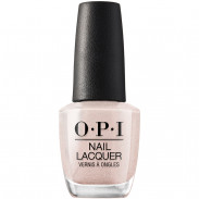 OPI Sheer Collection Throw Me a Kiss 15 ml