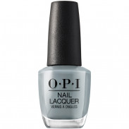 OPI Sheer Collection Ring Bare-er 15 ml