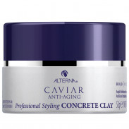 Alterna Caviar Anti-Aging Professional Styling Concrete Clay 52 g