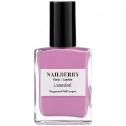 Nailberry Colour Lilac Fairy 15 ml
