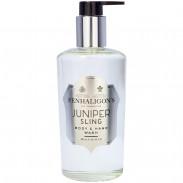 Penhaligon's Juniper Sling Body & Hand Wash 300 ml