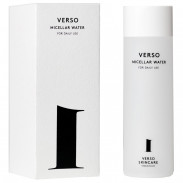 Verso Miceller Water 200 ml