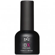 IBX by Famous Names Nail Repair 7,4 ml