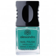 alessandro International Urban Glow Mix My Drink Nail Polish 5 ml