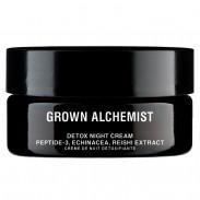 Grown Alchemist Detox Night Cream 40 ml