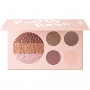 Alcina Pretty Rose Palette