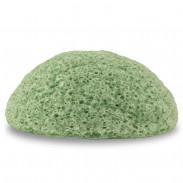 Erborian Detox Konjac Sponge Green Tea