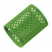 Comair Metallwickler 50 mm grün