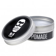 Barber Moment No.6 Pomade 75 ml