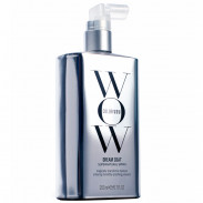 COLOR WOW Dream Coat Supernatural Spray 200 ml