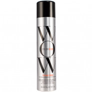 COLOR WOW Style on Steroids-Performance Enhancing Texture Spray 262 ml