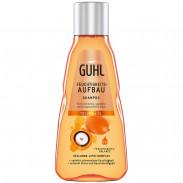 Guhl Feuchtigkeitsaufbau Shampoo 50 ml
