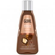 Guhl Braun Faszination Shampoo 50 ml