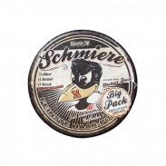 Rumble59 Schmiere Pomade Härtegrad knüppelhart 240 ml