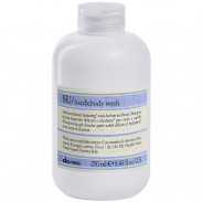 Davines SU Hair & Bodywash 250 ml