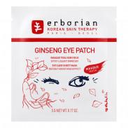 Erborian Ginseng Eye Shot Mask 5 g