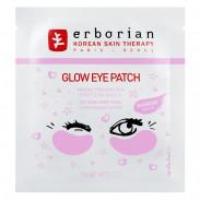 Erborian Glow Eye Shot Mask 5 g