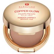 Erborian Copper Glow Doré 8 g