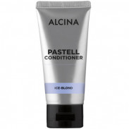 Alcina Pastell Conditioner Ice-Blond 100 ml