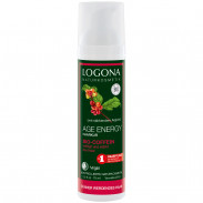 LOGONA Age Energy Haarkur Bio-Coffein 75 ml