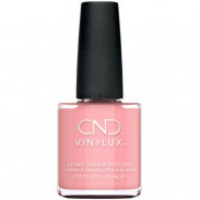 CND Yes, I Do Vinylux Forever Yours #321 15 ml