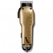 Andis Haarschneidemaschine Fade gold