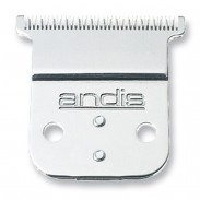 Andis Schneidkopf T-Blade Slim Line Pro Li