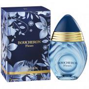 Boucheron Fleurs Eau de Parfum 100 ml