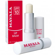 Mavala Lip Balm 4,5 g