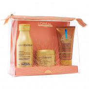 L'Oréal Professionnel  Summer Travel Set Absolut Repair
