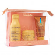 L'Oréal Professionnel  Summer Travel Set Nutrifier