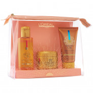 L'Oréal Professionnel Summer Travel Set Mythic Oil
