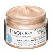 Teaology White Tea Perfecting Finisher Sun Kissed 50 ml