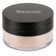 Teaology White Tea Perfecting Powder 17 g